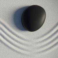 Digitale Transformation mit Schmidt Consulting