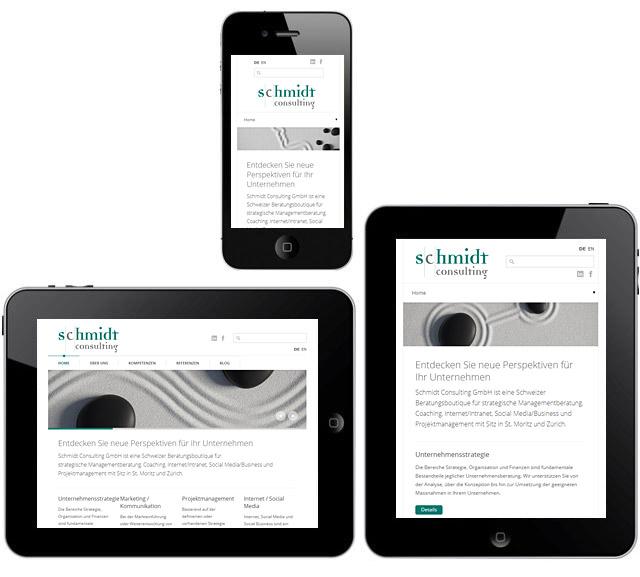 schmidt-consulting-web1