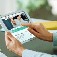 Digitale Transformation im Personalbereich
