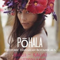 Pohala Beauty Produkte